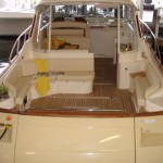 boat show 016