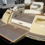 boat show 048